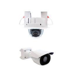 H5SL камеры