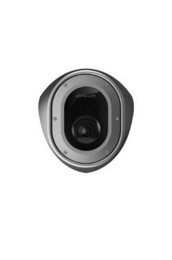 H5A угловые камеры