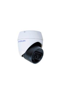 H5M наружные купольные камеры